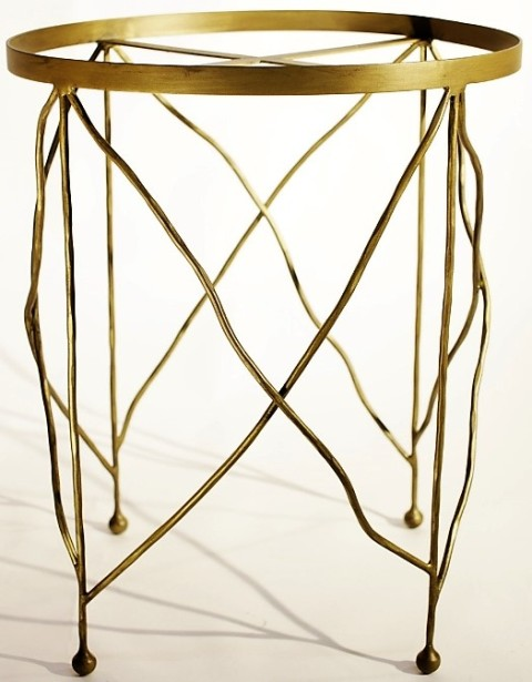 Anita Side Table