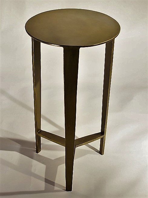 Lily Side Table